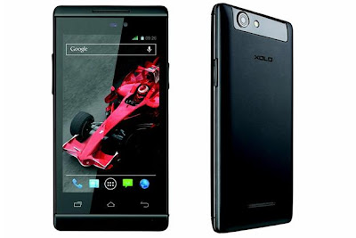 XOLO A500S FULL SMARTPHONE SPECIFICATIONS SPECS CONFIGURATION DETAILS FEATURES PRICE