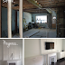 Projects on the Go: St. Clair House