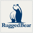 Rugged Bear
