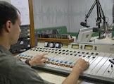 Mais de 70 cidades baianas são contempladas com rádios comunitárias, Mutuípe terá uma
