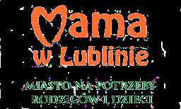 Mama w Lublinie