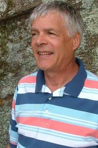 Peter F. Sale.