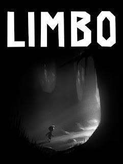 Limbo 1.9 [Paid Version & No Ads] - andromodx