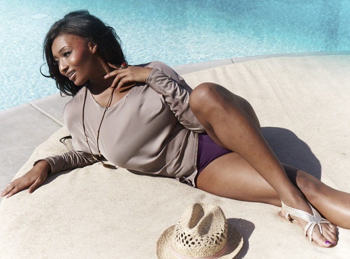 Toccara Jones Profiles | Facebook