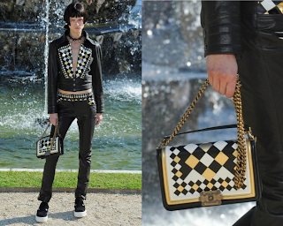 Chanel-Cruise-2013-Collection2