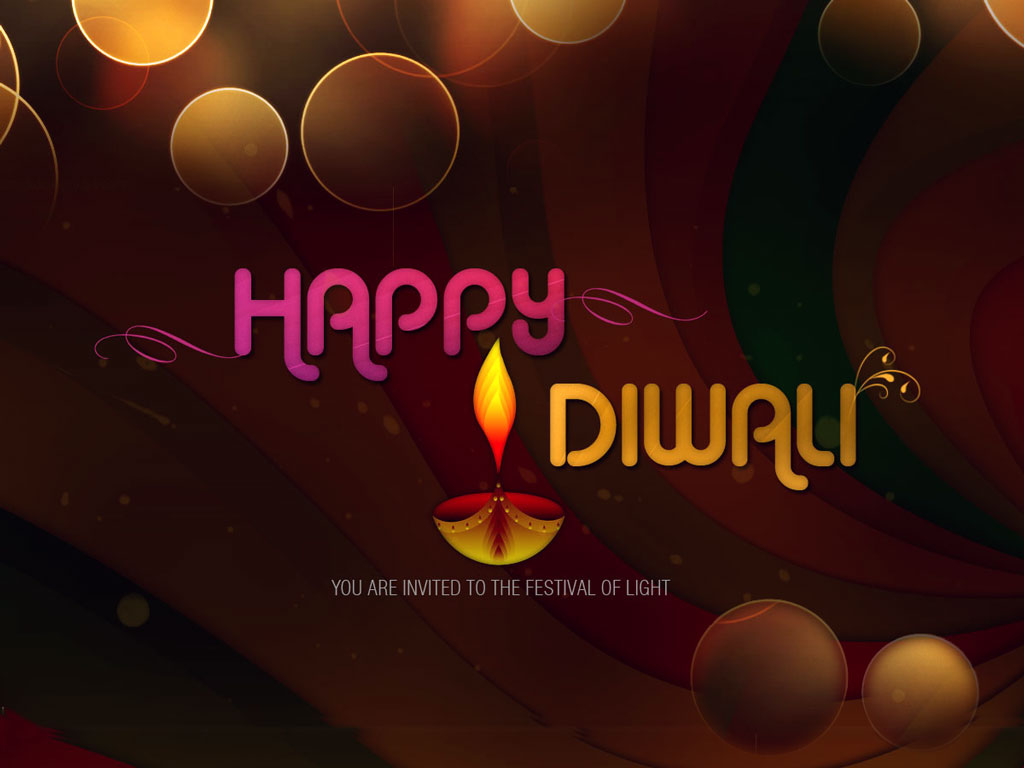 Picturespool Diwali Greetings Cards 01 Happy Diwali Wishes
