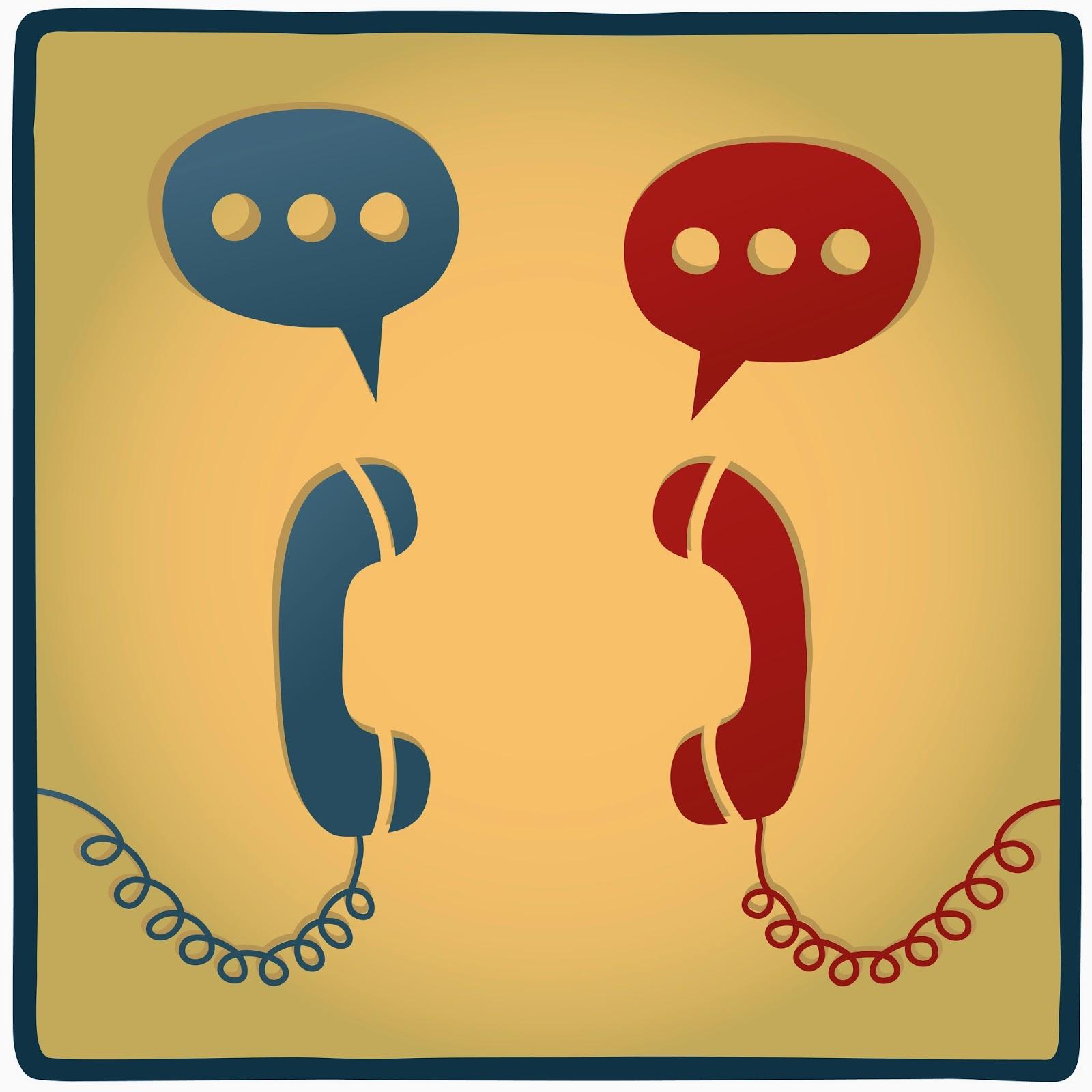 aaron wallis s recruitment blog five great tips for telephone five great tips for telephone interviews