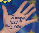 FESTA DELL'EUROPA 2013
