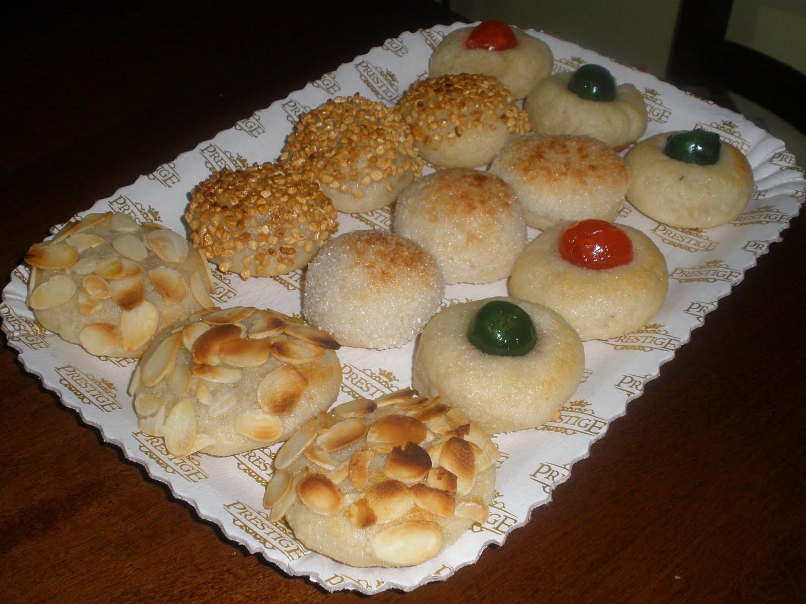 Ricetta pasta di mandorle marzapane
