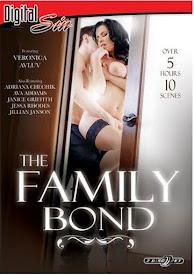 The Family Bond