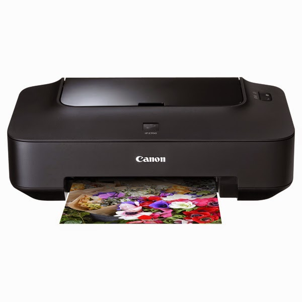 Download driver canon ip2770 full version