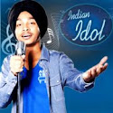 Devender Pal Singh indian idol 6