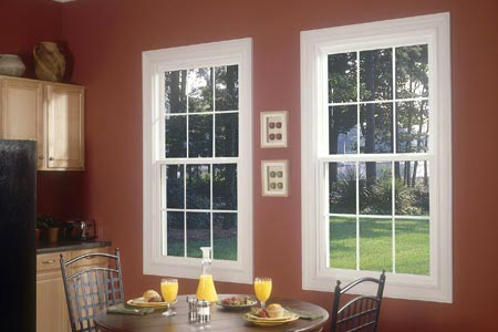 5 Tips To Help You Buy The Best Replacement Window Home
