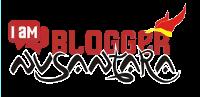 Blogger Nusantara 2012 Makassar