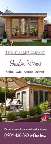The Stable Company