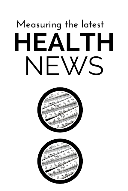 Stay up-to-date with useful and fun wellness news to make your health its very best!  Great links from how and why to keep your brain sharp, toys to avoid and why to jump in a hot bath!