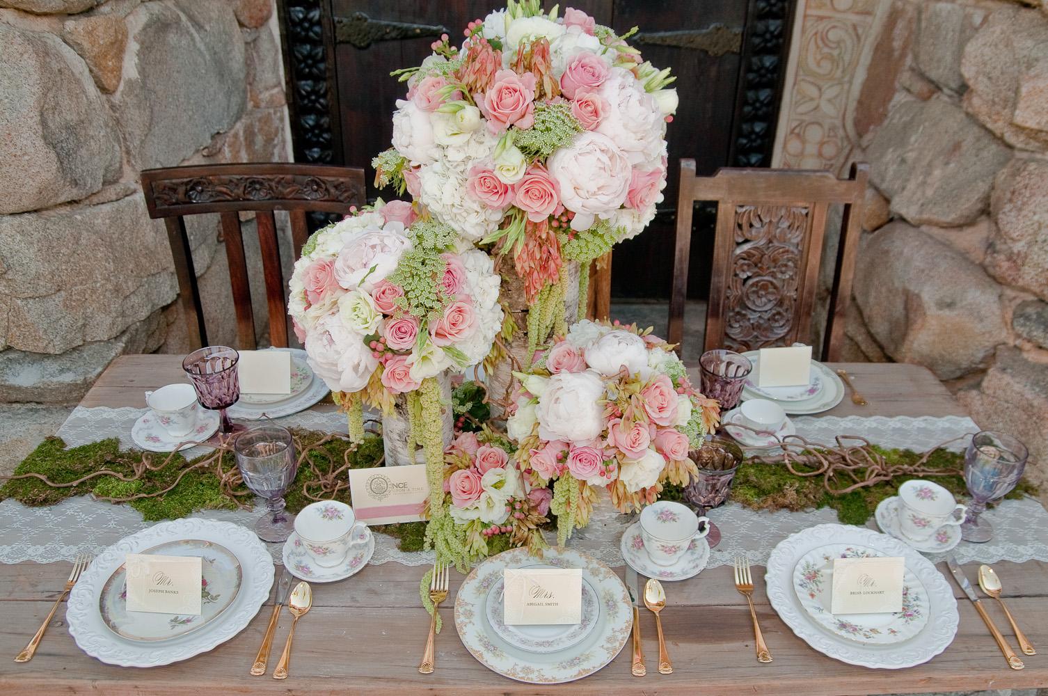 Juneberry Lane: Disney Tangled Wedding . . . WOW!!!!!