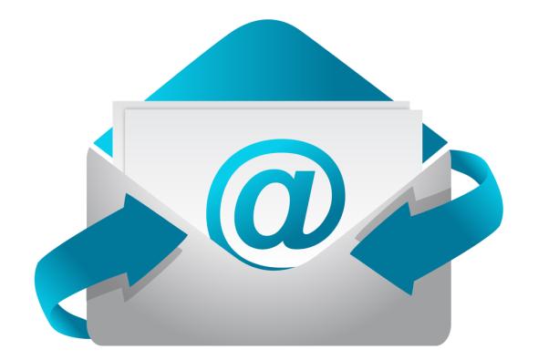 Por qué es necesario tener una cuenta de correo electrónico
