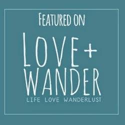 Love + Wonder
