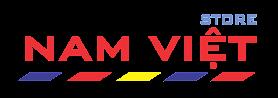 Tổng kho Nam Việt | Vật tư, thiết bị xây dựng & nội thất