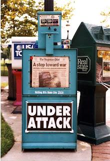 September 13, 2001