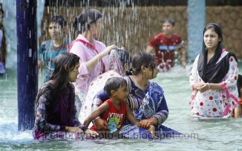Bangladeshi%2BHigh%2BSociety%2BBig%2BBoobs%2BGirls%2Bin%2BSkin%2BTight%2BWet%2BDress012