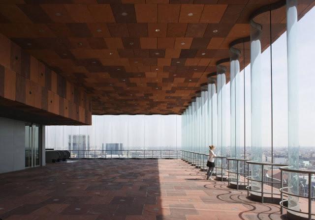 10-Museum-aan-de-Stroom-by-Neutelings-Riedijk-Architects