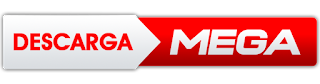 Colocar CS zyx1U3f TRANSFORMAÇÃO BRAVÍSSIMO EM AMERICA BOX HD 3606 ( versão: 1.024 ) 10/11/2015 comprar cs