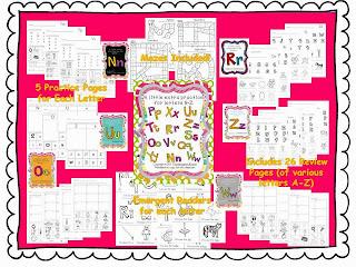http://www.teacherspayteachers.com/Store/Sarah-Shelton/Order:Price-Asc/Page:5