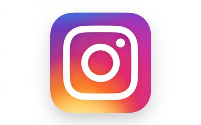 Nosso instagram ♥