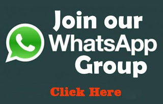 JIUNGE NASI Whatsapp Group Click here