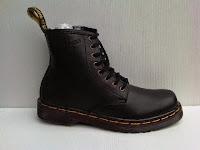 Sepatu Dr.Martens 1461 High,sepatu dr.martens murah,sepatu dr.martens 2015,sepatu murah dr.martens,supplier sepatu dr.martens,
