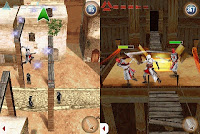 5 Game HP Nokis Symbian V.2