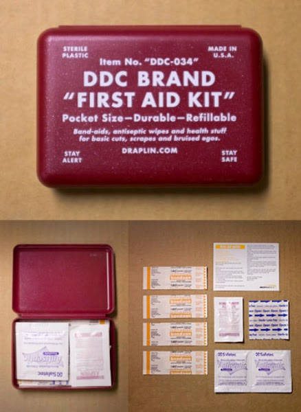 http://www.draplin.com/2014/07/now_shipping_ddc_first_aid_kit.html