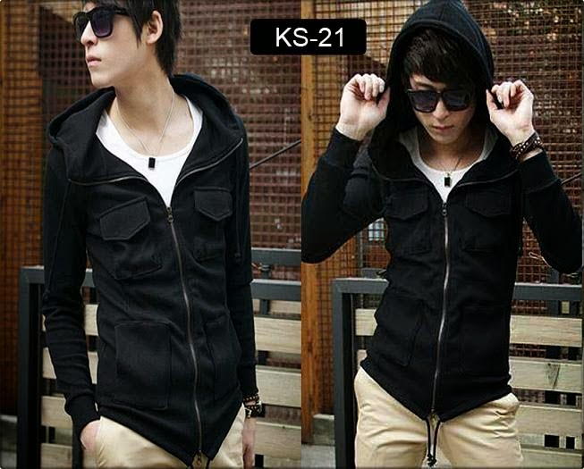 http://jaketanime.com/korean_style/jaketkorea/hoodedjaket_koreanstyle