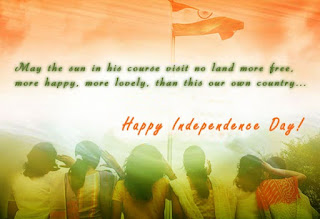 Happy Independence Day pictures