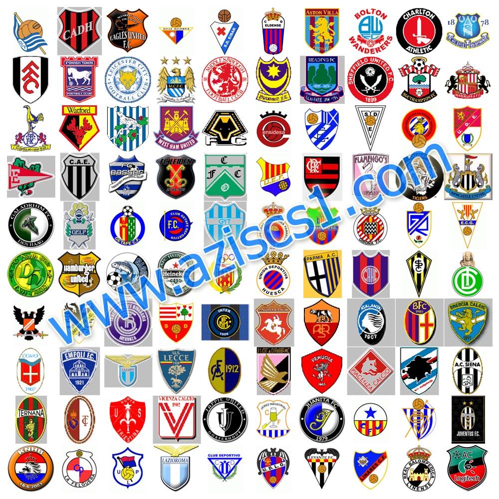 Club Di Liga Spanyol