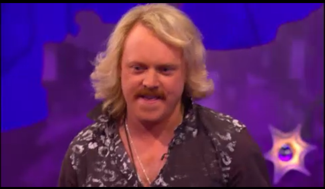 Danny dyer malcolm smith celebrity juice youtube