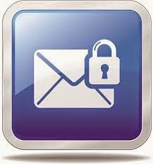 WHAT OPTIONS FOR SECURE EMAIL?