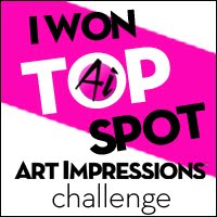 Top Spot AI défi 169/171/198