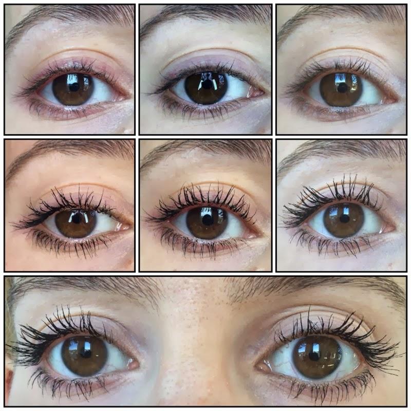 Lumigan For Eyelash Growth Reviews