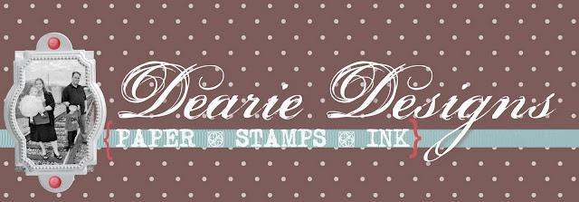 Dearie Designs