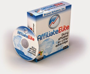 Cost-free Affiliate Computer software Commission Crusher - Steve Iser's Free of charge Affiliate Computer software Download - No cost Affiliate Application Techniques Unwrapped
