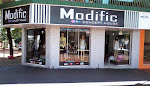 MODIFIC - Concerpt house Moda Feminina