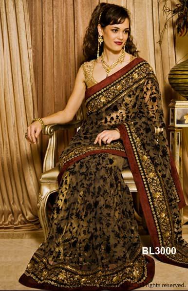 Indian Charisma Bridal Lehenga L Latest Party Wear Lehengas Dresses Collection