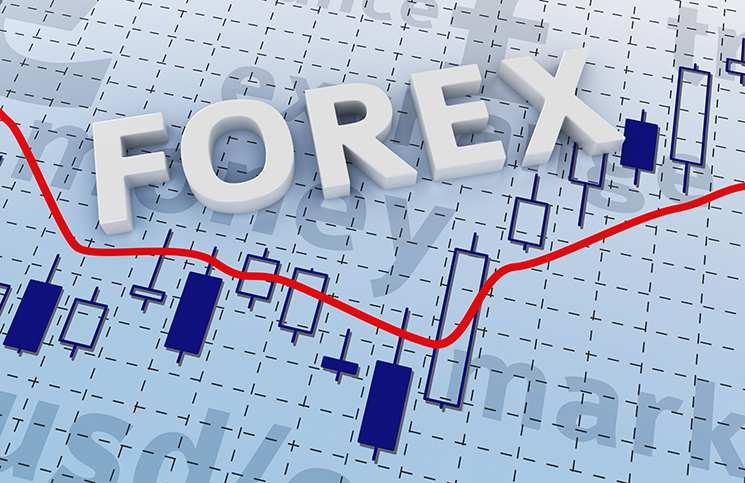 Forex y divisas