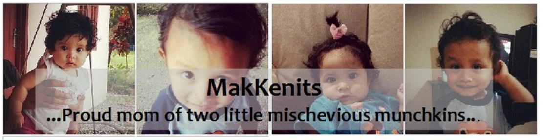 MakKenits...