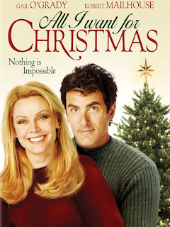 Watch All I Want for Christmas (2007) movie free online