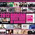[Mini HD720p] [Concret] MBC Korean Music Wave Live in Bangkok [2012]