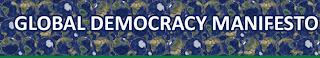 http://globaldemocracymanifesto.wordpress.com/espanol/